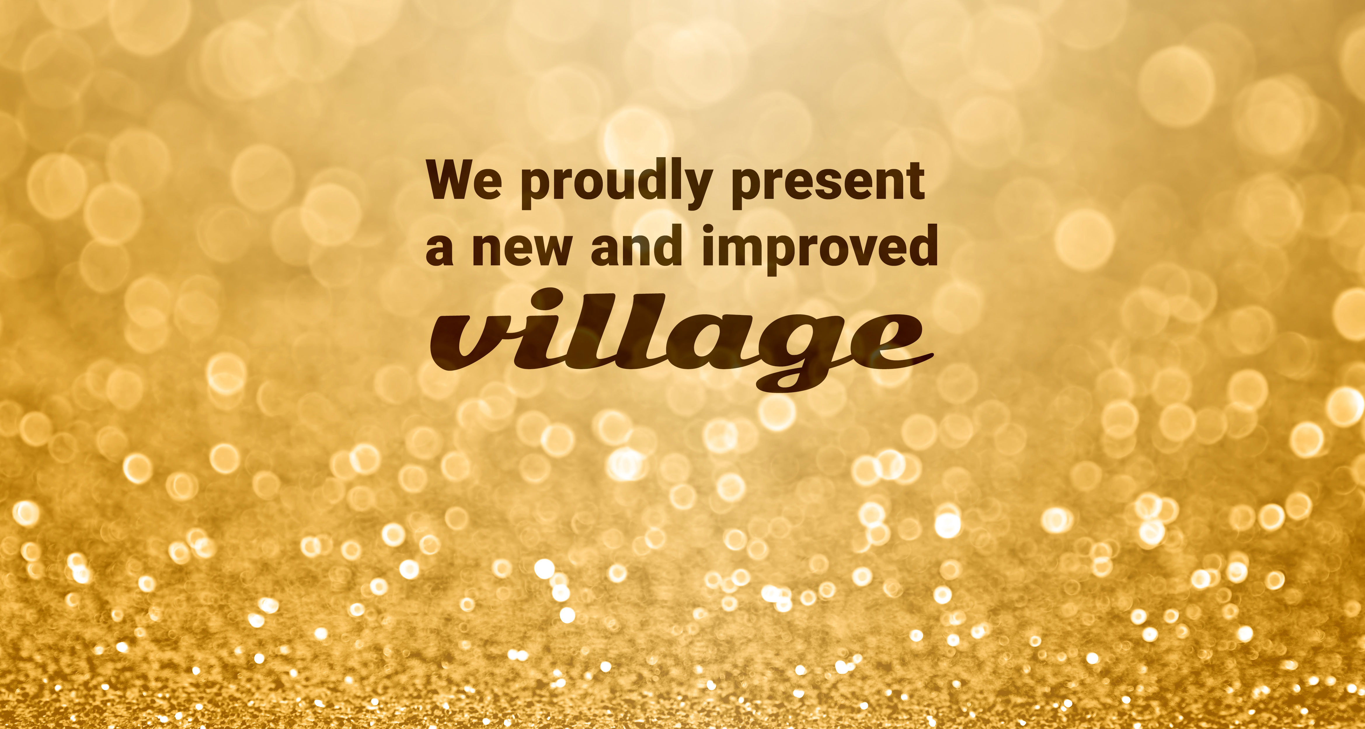 Help us celebrate     and WIN! » the village - pregnancy